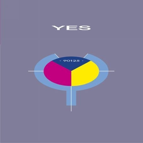Yes - 90125 (Remastered & Expanded) - Zortam Music