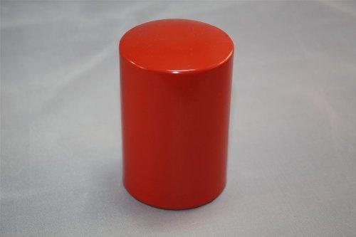 2-x-rouge-push-up-push2open-decapsuleur-ouvre-bouteille-preferable-douverture
