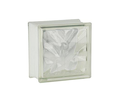 4-pieces-fuchs-briques-de-verre-nuage-incolore-19x19x10-cm