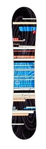 Head The Good Flocka Snowboards - George Bates, 152 cm