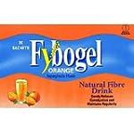 Fybogel Sachets Orange