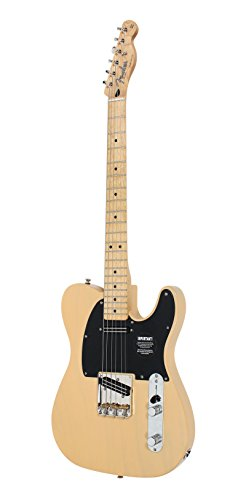 920D Custom Shop Fender Deluxe Nashville JBE Gatton Honey Blonde Telecaster (Fender Custom Shop compare prices)