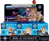 EIN-O Science Mini Box Kits - Optical Science - RANDOM Kit