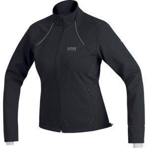 Gore Bike Wear Fusion Jacket - Women's