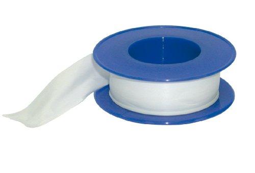 mecafer-153084-rouleau-teflon