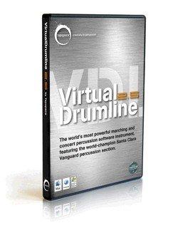 Virtual Drumline 2.5