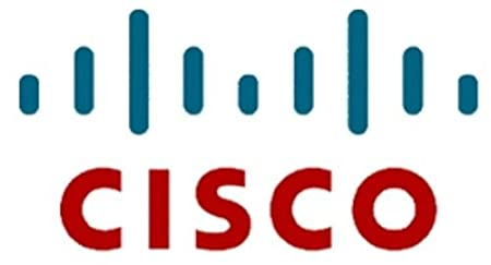 Cisco WS-X4583= Kit de Montage Rack