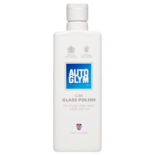 auto-glym-car-glass-polish-325ml