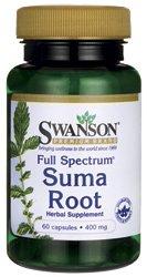swanson-full-spectrum-suma-root-400-mg-60-caps