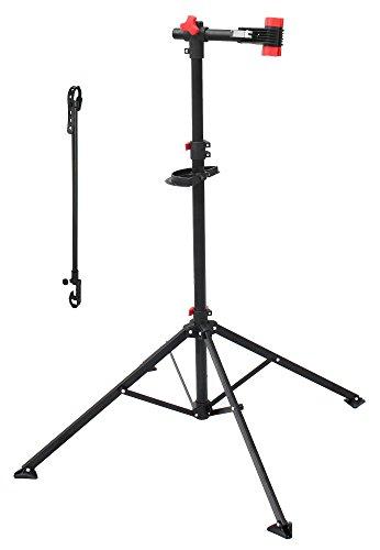 bicycle-repair-mechanic-bike-stand-workstand-with-handlerbar-holder