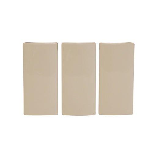 kamino-820395-jeu-de-3-humidificateurs-en-ceramique-pour-radiateurs-blanc