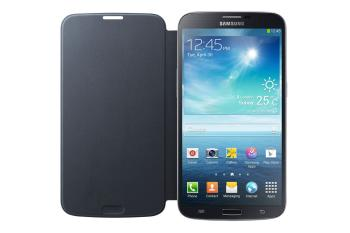Samsung Galaxy Mega Flip Cover