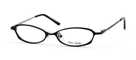 Kate Spade Vera eyeglasses - Buy Kate Spade Vera eyeglasses - Purchase Kate Spade Vera eyeglasses (Kate Spade, Apparel, Departments, Accessories, Women's Accessories)