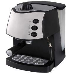 Maquina cafe becken