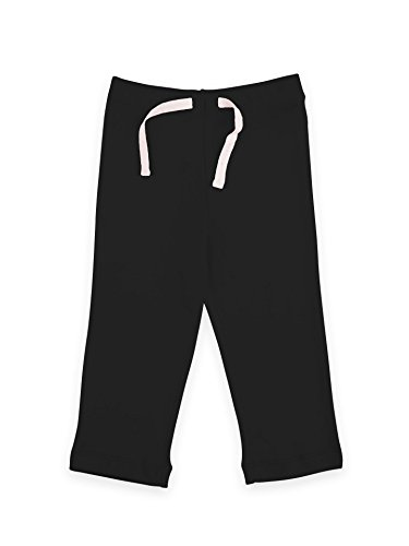 Baby Organic Yoga Pants
