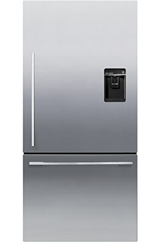 fisher-paykel-rf522wdrux4-frost-free-fridge-freezer