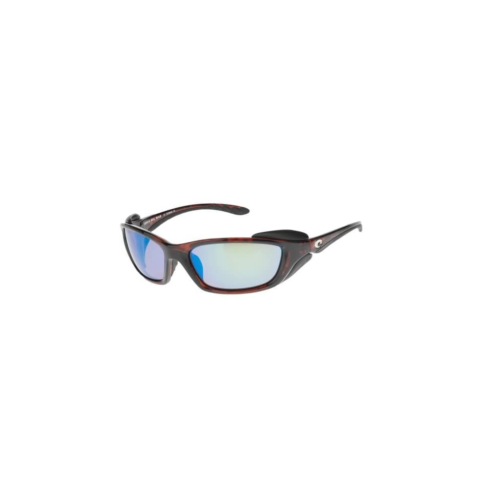 1d0206d3f5556 Academy Sports Costa Del Mar Adults Man O War Sunglasses on PopScreen