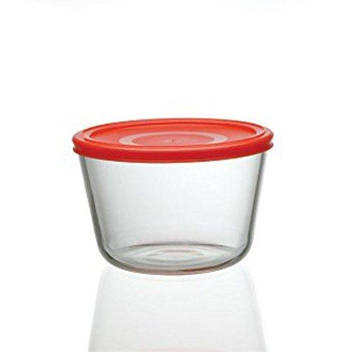 pyrex-aufbewahrungsbox-aus-glas-rund-mit-deckel-16l