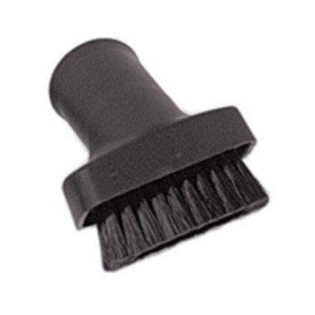Bosch VAC018 Vaccum BrushB0000AVFB3 : image