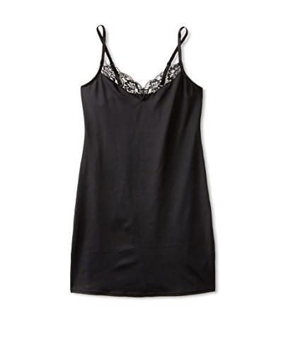 F.I.T. Shapewear Women's V-Neck Body Liner