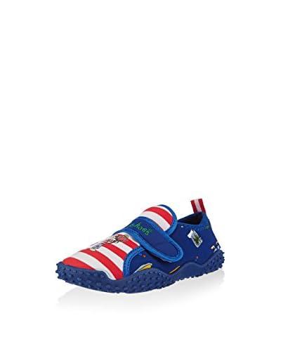 Playshoes Badeschuh UV