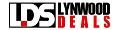 Buy Onkyo TX-SR313 5.1-Channel 3D  for $289.99
