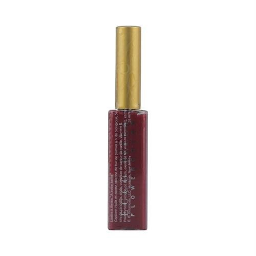 エコベラ Good For You Lip Gloss 0.25 oz