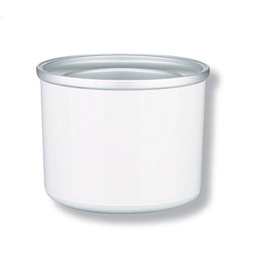 Cuisinart Ice Rfbr Replacement Freezer Bowl 1 1 2 Quart