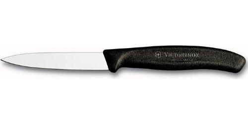 Victorinox Kitchen Knives