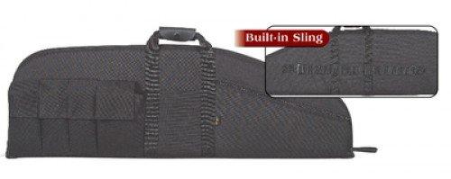 Allen 1065 Universal Tactical Soft Gun Case Fits 42