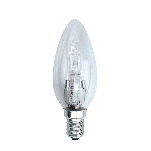 confezione-da-10-lampadine-alogene-chiaro-fiamma-e14-candela-alogene-eco-28-w-40-w