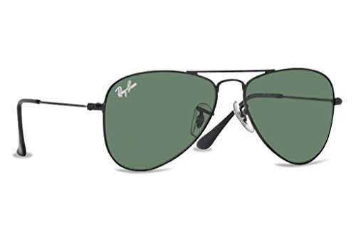 ray-ban-junior-kids-rj9506s-aviator-sunglasses