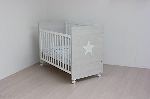 ausklappbar betten preisvergleiche erfahrungsberichte und kauf bei nextag. Black Bedroom Furniture Sets. Home Design Ideas