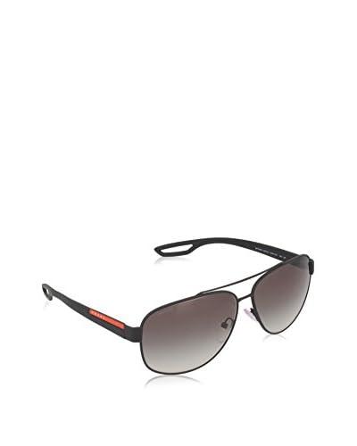 PRADA SPORT Gafas de Sol 58QS_DG00A7 (69 mm) Negro