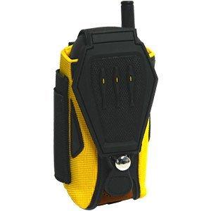 Heavy Duty Nylon Pouch For Kyocera Duraxe (E4710) (Protech Tool Box compare prices)