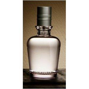 Hollister Malaia Perfume 2 .0 Oz By Hollister Co
