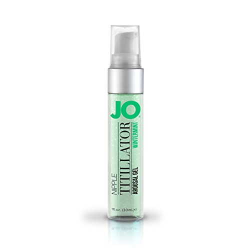 system-jo-nipple-titillator-winterfresh-30-ml