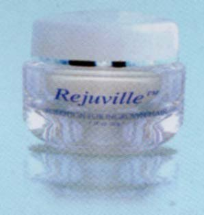 rejuville-solution-for-ingrown-hair-176-oz-by-rejuvi