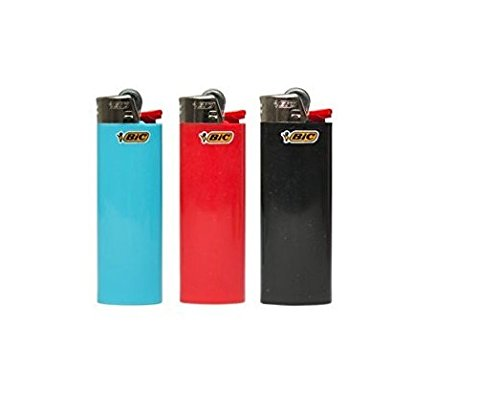 bic-lighter-full-size-assorted-colors-3-pack