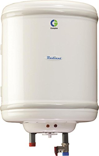 Radiant SWH415 15 Litres Storage Water Heater