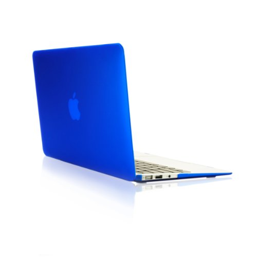 macbook air case 11-2699887