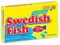 swedish-fish-red-87g-box-theater-box-6-packs