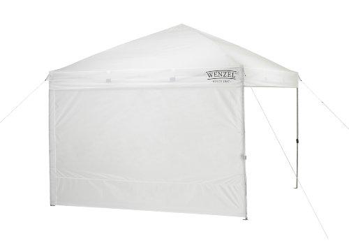 wenzel-smart-shade-windschutz-weiss