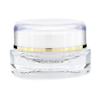 Sisley Eye and Lip Contour Cream 0.5 oz