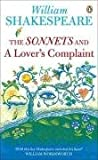 The Sonnets and a Lover's Complaint (Penguin Shakespeare)