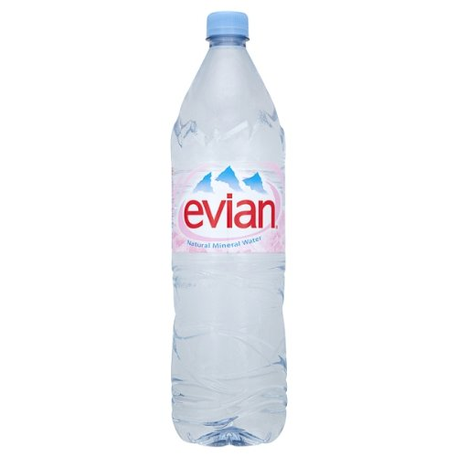 evian-natural-mineral-water-15l-case-of-12