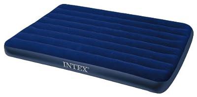 Intex Classic Airbed Full