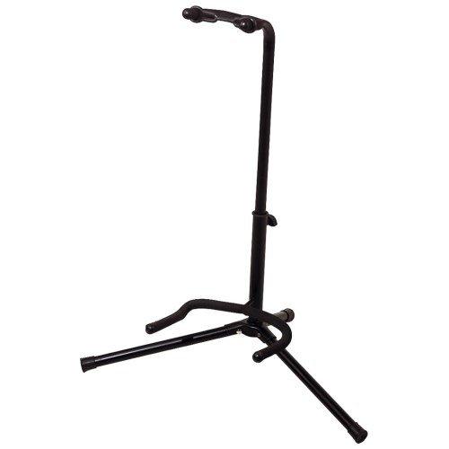 bsx-518050-soporte-para-guitarra-acustica-y-electrica-color-negro