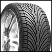 225/40/18 Nexen N3000 Zr Tire