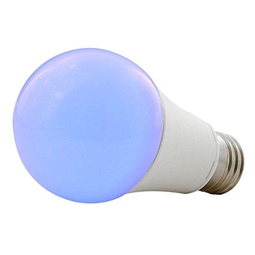 American Dj Blb7W | 7Watt Led Uv Blacklight Bulb